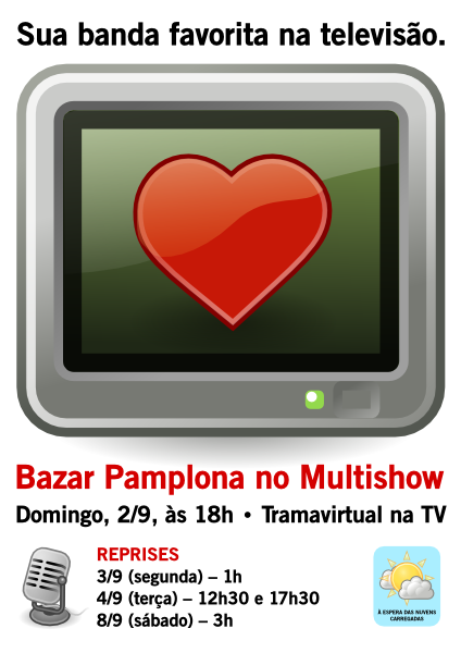 flyer_multishow_peq.png